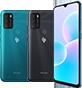 star5-phone-pic